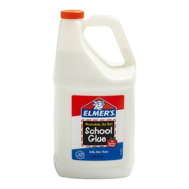 pegante-escolar-liquido-elmers-378l-26000185509