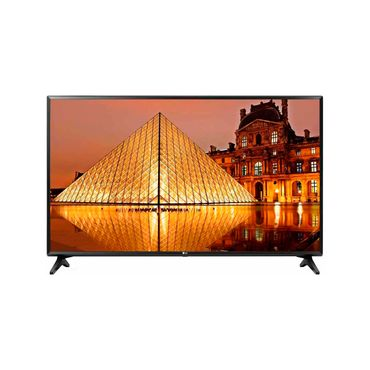 televisor-lg-de-55-led-smart-webos-55lj540t-full-hd-color-negro-8806098014255