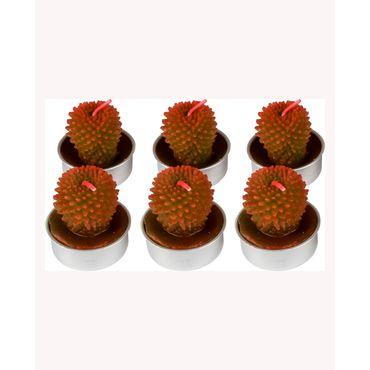 set-de-velas-6-piezas-ferocactus-rojizo-3300110017156