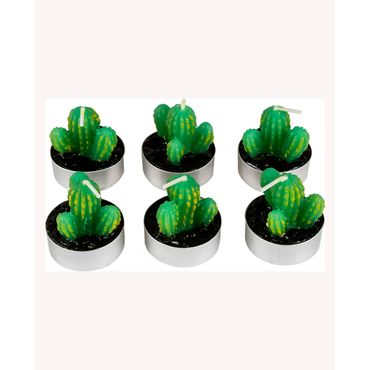 set-de-velas-6-piezas-cactus-columnar-verde-3300110017422