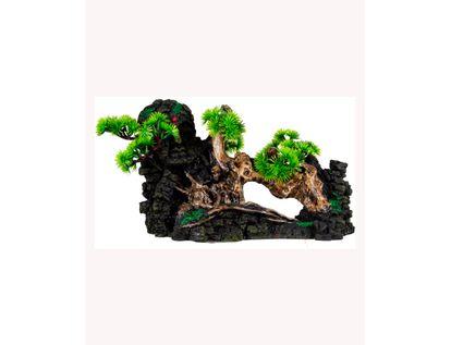 planta-artificial-oasis-rocoso-gris-verde-3300150001436