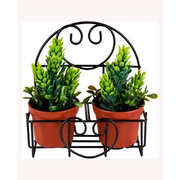 planta-artificial-x-2-con-base-metalica-3300150005373