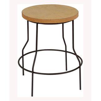 organizador-forma-de-silla-butaco-cafe-3300150006912