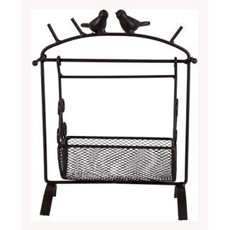 columpio-decorativo-metalico-negro-con-pajaros-3300150006950