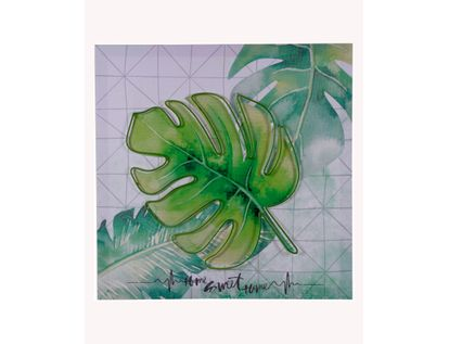 cuadro-decorativo-50x50-cm-3d-monstera-tropical-verde-7701016441780