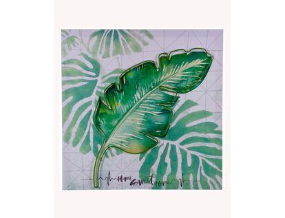 cuadro-decorativo-50x50-cm-3d-hoja-espatulada-verde-7701016441797