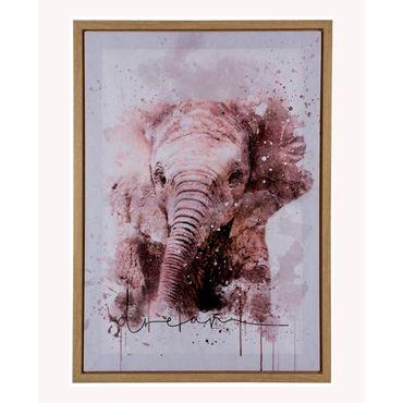 cuadro-decorativo-50x70-cm-estampado-elefante-7701016441957