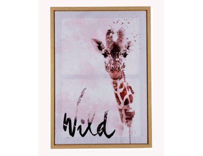 cuadro-decorativo-50x70-cm-estampado-jirafa-7701016441964