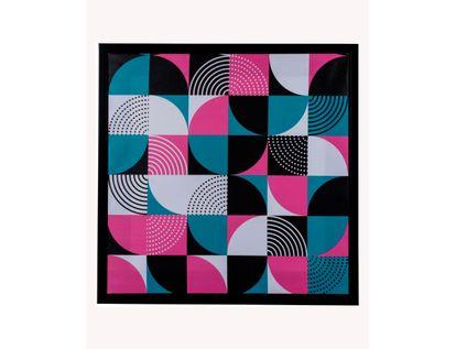 cuadro-decorativo-estampado-cuadros-rosado-y-negro-50-x-50-cm-7701016442060