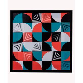 cuadro-decorativo-50x50cm-estampado-cuadros-nrj-ngr-7701016442077