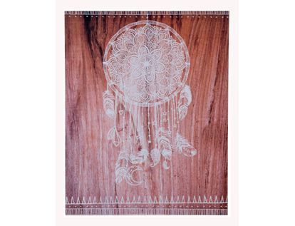 cuadro-decorativo-40x50-cm-estampado-atrapasuenos-blanco-7701016442268