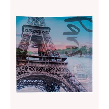 cuadro-decorativo-50x50cm-estampado-paris-7701016442299