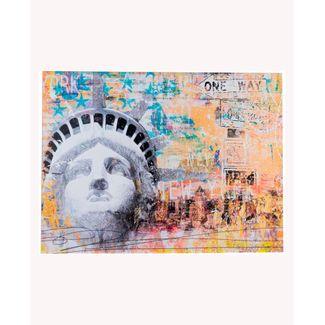 cuadro-decorativo-estampado-estatua-de-la-libertad-80-x-60-cm-7701016442367