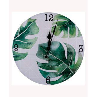 reloj-de-pared-50cm-circular-monstera-tropical-7701016442398