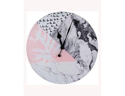 reloj-de-pared-50cm-circular-rsd-neg-7701016442404