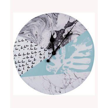reloj-de-pared-50cm-circular-negro-y-azul-marino-7701016442411