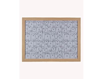 cuadro-decorativo-estampado-osos-polares-45-x-60-cm-7701016442589