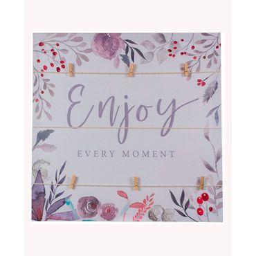 placa-para-notas-50x50-cm-enjoy-7701016442688