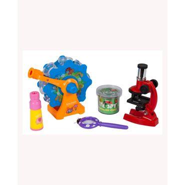 set-laboratorio-de-ciencia-x-5-piezas-7701016202978