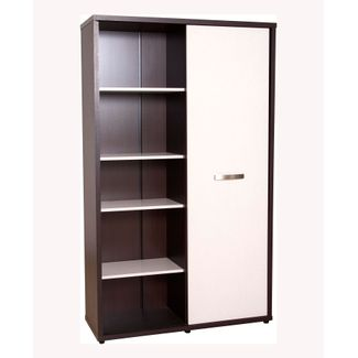 biblioteca-tango-con-puerta-7707070836241
