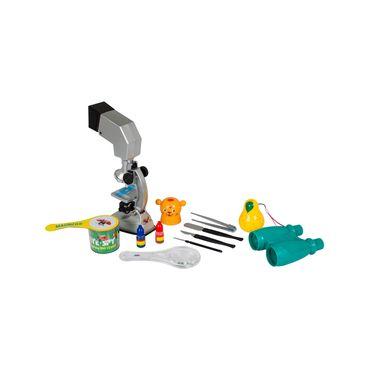 set-laboratorio-de-ciencia-con-microscopio-6-piezas-7701016202985