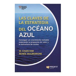 las-claves-de-la-estrategia-del-oceano-azul-9788416904495