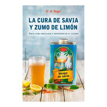 la-cura-de-savia-y-zumo-de-limon-9788491112402
