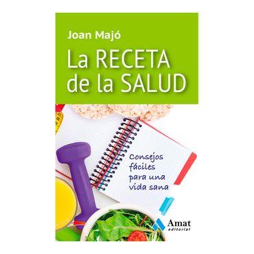 la-receta-de-la-salud-9788497357852