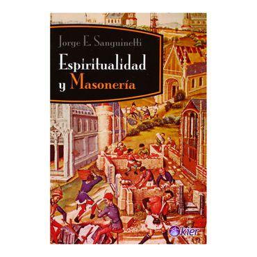espiritualidad-y-masoneria-9789501715521