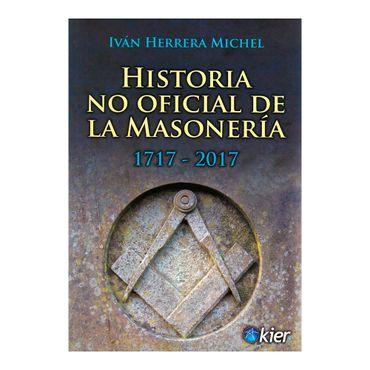 historia-no-oficial-de-la-masoneria-9789501715613