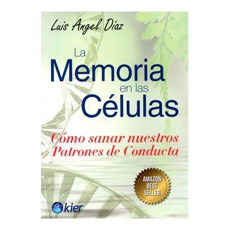 la-memoria-en-las-celulas-9789501729160
