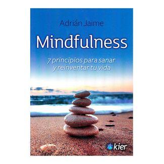 mindfulness-7-principios-para-sanar-y-reinventar-tu-vida-9789501729306