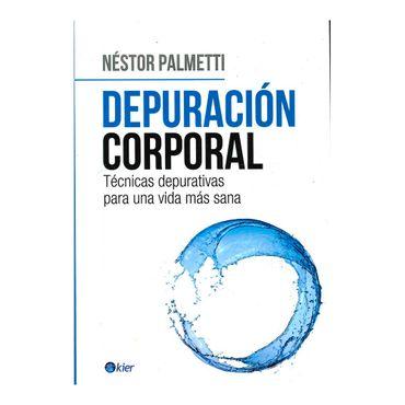 depuracion-corporal-tecnicas-depurativas-para-una-vida-mas-sana-9789501753615