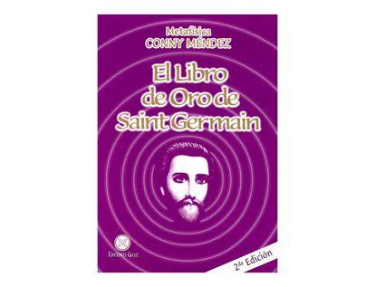 el-libro-de-oro-de-saint-germain-9789806114852