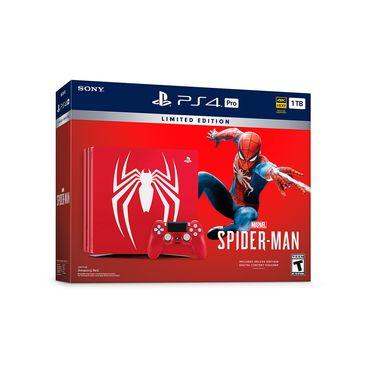 consola-ps4-pro-spiderman-1tb-juego-control-edicion-limitada-711719524328