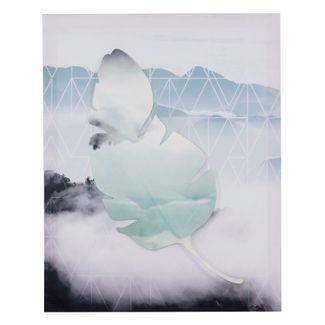 cuadro-decorativo-3d-hoja-paisaje-40-x-50-cm-7701016441704