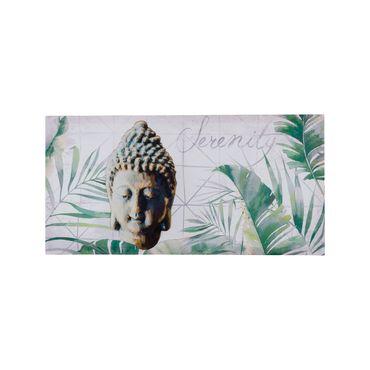 cuadro-decorativo-3d-cabeza-buda-hoja-coriacea-80-x-40-cm-7701016441773