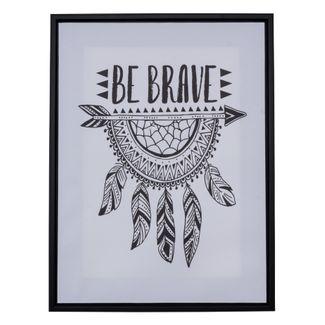 cuadro-decorativo-estampado-be-brave-30-x-40-cm-7701016441827