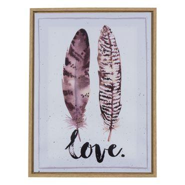 cuadro-decorativo-30x40cm-estampado-love-7701016441834