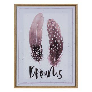cuadro-decorativo-30x40cm-estampado-dreams-7701016441841
