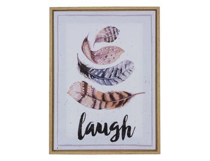 cuadro-decorativo-estampado-laugh-30-x-40-cm-7701016441865