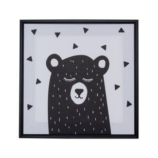 cuadro-decorativo-35x35-cm-estampado-oso-negro-7701016441896
