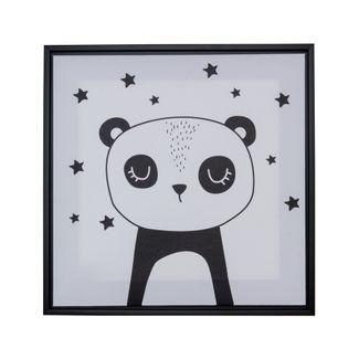 cuadro-decorativo-35x35-cm-estampado-oso-7701016441926