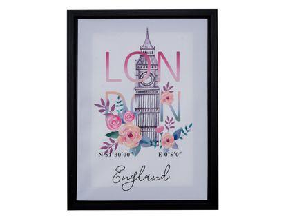 cuadro-decorativo-30x40cm-estampado-england-7701016442039
