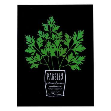 cuadro-decorativo-estampado-parsley-30-x-40-cm-7701016442169