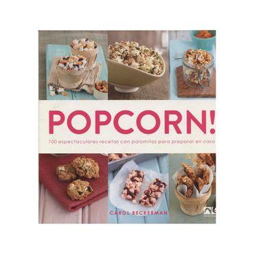 pop-corn--9786078031474