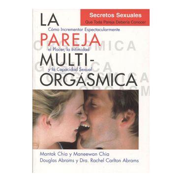 la-pareja-multiorgasmica-9788495973887