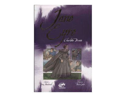 jane-eyre-9789583057298
