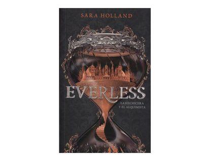 everless-9789585986299