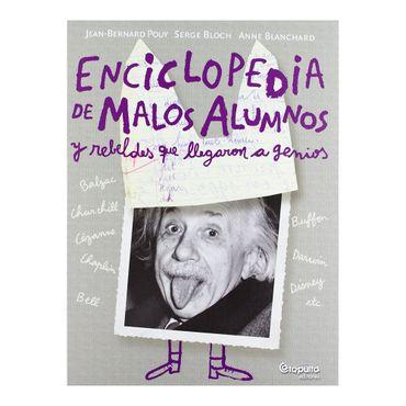 enciclopedia-de-malos-alumnos-9789871078998